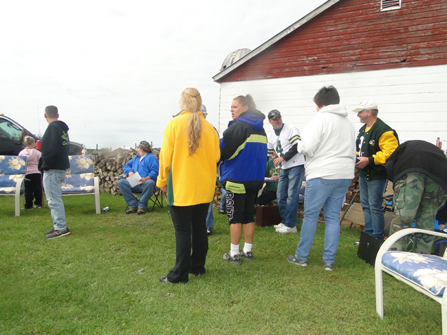 /pictures/Hafferman Meeting_Sept 2013/Image009.jpg